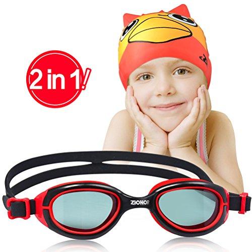 gafas-de-natacion-para-ninos-zionor-k2-gafas-de-natacion-anti-niebla-con-puentes-de-nariz-reemplazab