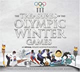 Image de The Treasures of the Winter Olympics Games