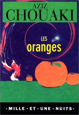 les-oranges