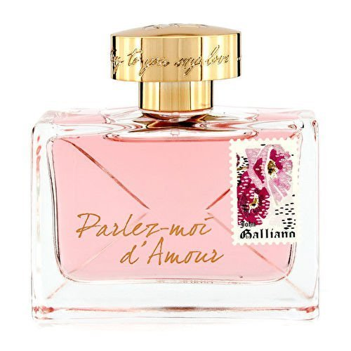 john-galliano-parlez-moi-damour-edp-spray-50ml