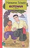 Botchan (Japan's modern writers)