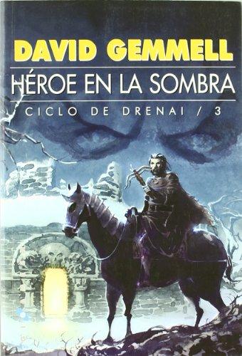 Héroe En La Sombra