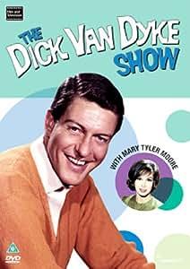 The Dick Van Dyke Show [DVD]