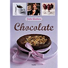 Chocolate (SABORES, Band 108307)