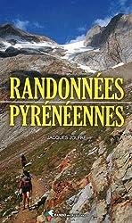 RANDONNEES PYRENEENNES