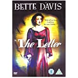 The Letter [1940]