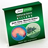 VINE WEEVIL KILLER (100 SQ. M)
