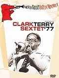Clark Terry - '77 - Norman Granz Jazz In Montreux [DVD] [2002]