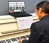 Klavier lernen mit DVD und Korrektur