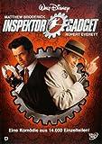 Inspektor Gadget - Jon Avnet