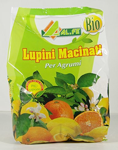 biological-fertilizer-based-ground-lupins-for-citrus-and-acidophilic-plants-in-a-pack-of-1-kg