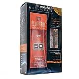 HELIOCARE Advanced Gel SPF 50 200ML + Ultra Gel SPF90 25ML