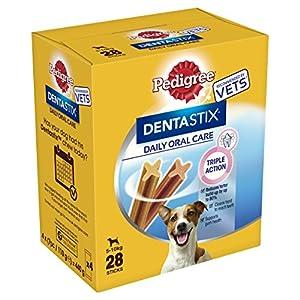 Pedigree-Dentastix-Small-Dog-Dental-Chews-28-Sticks-440-g