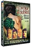 El Control de los Sueños (Wild Palms) 1993 - Serie Completa [DVD]