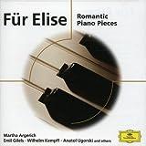 Für Elise - Romantic Piano Pieces