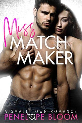 Fitness matchmaker