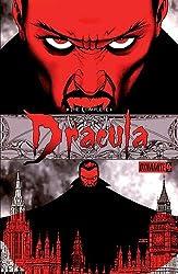 Dracula T02