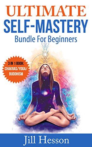 Self-Mastery: Ultimate Self-Mastery Bundle for Beginners 3 ...