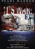 Pearl Harbor [Import USA Zone 1]