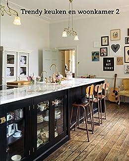 Trendy keuken en woonkamer 2 eBook: N Matsuura: Amazon.nl: Kindle Store