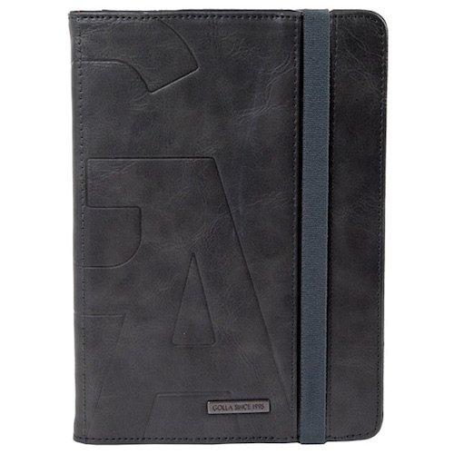 golla-brad-flip-folder-universale-per-tablet-101-grigio-scuro