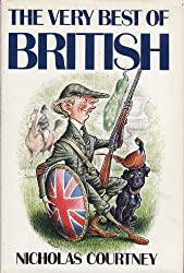 The Very Best of British