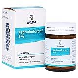 Kephalodoron 5% Tabletten, 100 St