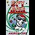 Spy Dog Secret Santa (Spy Dog Series Book 6)