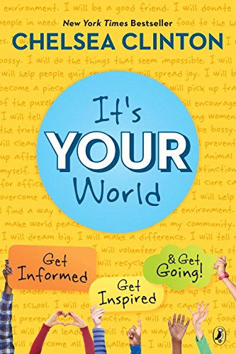 its-your-world-get-informed-get-inspired-get-going