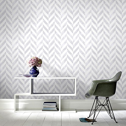 Details About Graham Brown Symmetry Non Woven Wallpaper 103294pack Of 1