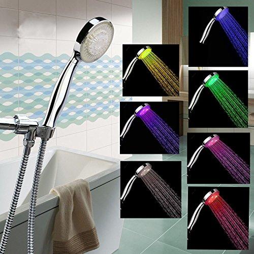 zacy-led-cambio-de-color-de-cabeza-de-ducha-handheld-7-colores-agua-presion-bano-ducha-spray