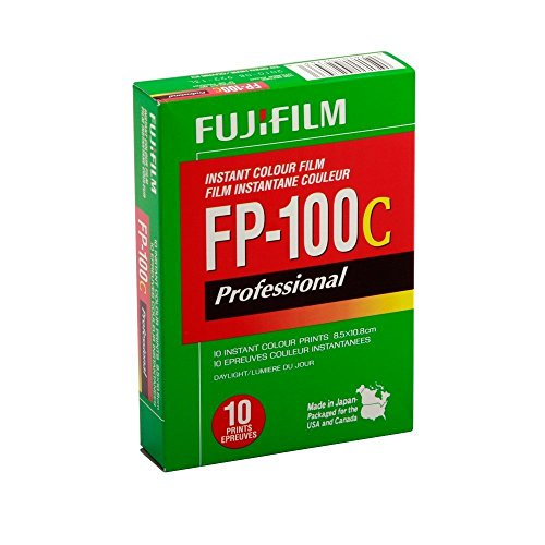 fujifilm-glossy-fp-100c-instant-cn-film