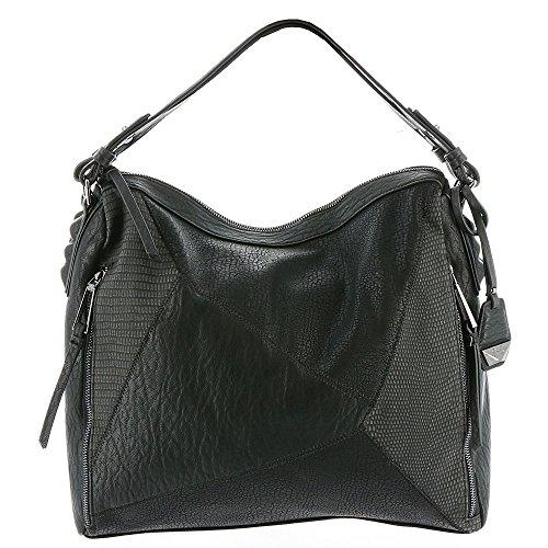 jessica-simpson-damen-tote-tasche-einheitsgrosse-schwarz-schwarz-js51371-001