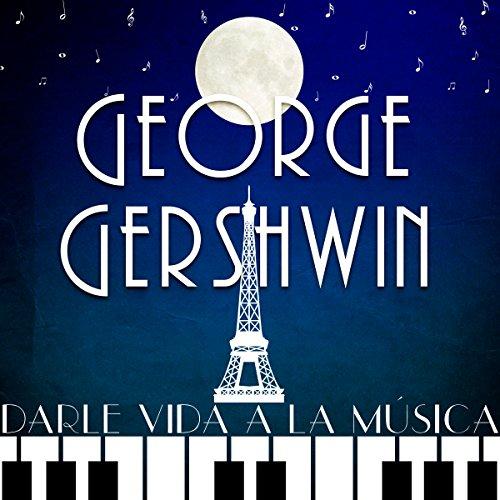 George Gershwin  Audiolibri