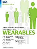 Ebook: Wearables (Innovation Trends Series)