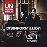 Disinformation by Sinplus
