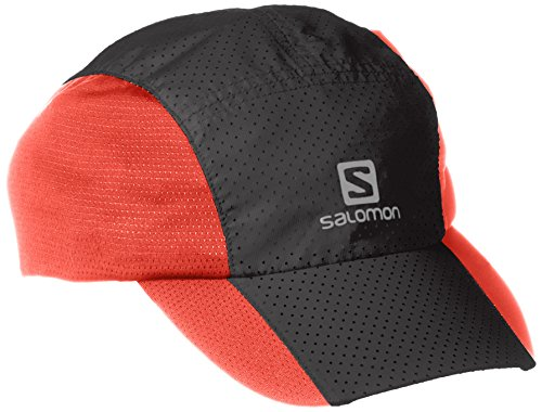 salomon-l39307100-casquette-mixte-adulte-noir-fr-taille-unique-taille-fabricant-taille-unique