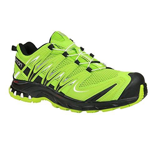 salomon-xa-pro-3d-men-trail-laufschuhe-granny-green-black-white-46