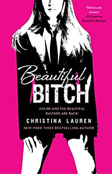 Beautiful Bitch par [Lauren, Christina]