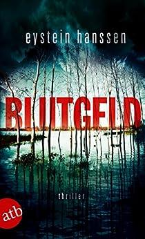 blutgeld-thriller