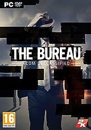 The Bureau Xcom Declassified (PC)