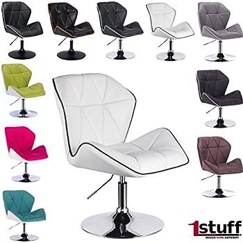 ikea drehstuhl skruvsta schreibtisch sessel lounge sessel mit bezug vissle grau 79 x 19 cm. Black Bedroom Furniture Sets. Home Design Ideas