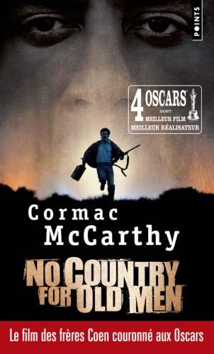 """<a href=""""/node/16431"""">No country for old men</a>"""