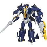 Transformers Prime Voyager Class Dreadwing Decepticon
