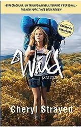 Salvaje (movie tie-in) (Spanish Edition) by Cheryl Strayed (2014-11-01)