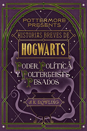 Resultado de imagen de historias breves de hogwarts