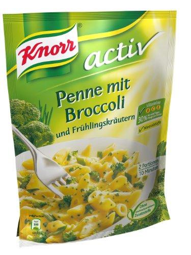 knorr-activ-penne-mit-broccoli-nudel-fertiggericht-2-portionen-5er-pack
