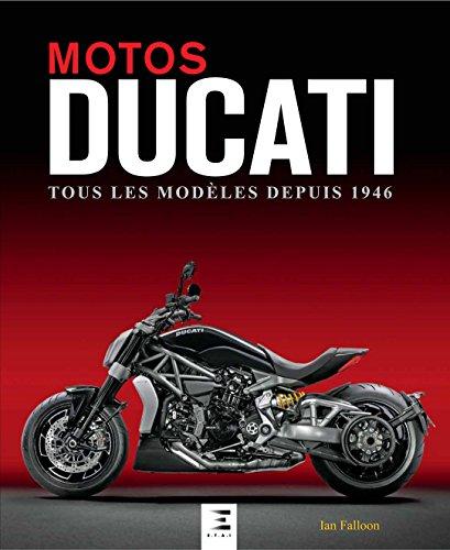 motos-ducati-tous-les-modeles-depuis-1946