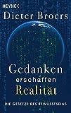 ISBN 3453702379
