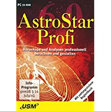 Best of Astro Star Profi 6.0